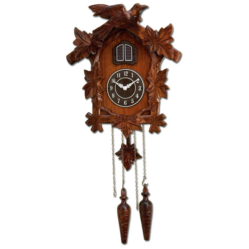 25 cuckoo clock most odd facts of interest How to make a cuckoo clock